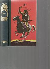 May, Karl - Winnetou III - Bertelsmann Lesering - 1964 - Gebundener Hardcover