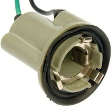 Dorman 85827 Backup Light Socket