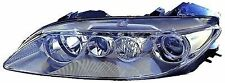for 2003 - 2005 driver side Mazda 6 Front Headlight Assembly Replacement Housing