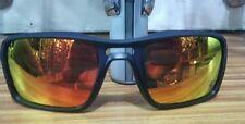 Oakley Triggerman Polarized Sunglasses
