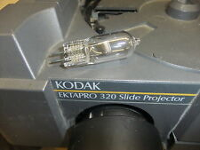 Lámpara De Proyector Lámpara 36v 400w Kodak Ektapro a1/239 7787 Hlx Evd 64663... 1