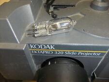 Projector bulb lamp 36v 400w KODAK EKTAPRO 320 7787 HLX EVD 64663 ... 1