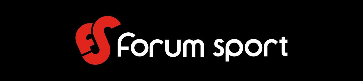 Guau Decorar Hacia abajo  Forum Sport | Tiendas eBay