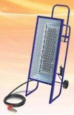 L.B. White Sunblast 35 Heater 35,000 Btuh, Lp, Flat Panel Radiant
