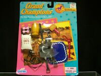 Grand Champions Western Accessories 1995 Empire