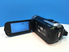 Canon VIXIA HF R11 Full HD 32GB Camcorder & Battery Pack