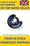 Brake Disc Cover Plate Dust Shield Right Front K-8116378 KLOKKERHOLM for Toyota