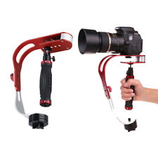 Handheld Video Stabilizer Steady cam for DSLR DV Digital Camcorder Camera Iphone
