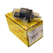 FIAT/IVECO Bosch Common Rail Regolatore Di Pressione - 0 281 002 500/0281002500