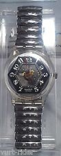SWATCH Black Jade GK158 s/m 1993 nuovo non funzionante scatola coll. privata