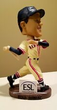 Rochester Red Wings STAN MUSIAL bobblehead bobble head doll figure rookie