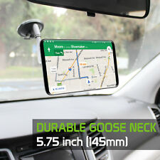 Car Windshield Suction Magnet Mount Holder Cell Phone Cradle For Moto X  Z Force