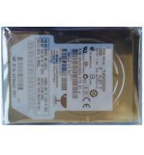 Acer Aspire 9412, 9413, 5735, 5732, 500GB Festplatte für
