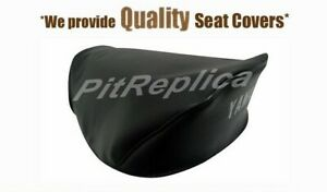 [A207] YAMAHA YZ80 B/C/D 1975 1976 1977 SEAT COVER [YTRE]