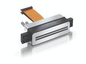 XAAR 1003 GS6U Druckkopf / printhead