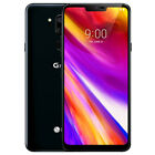 LG G710 G7 ThinQ 64GB Unlocked 4G LTE Android Smartphone - Very Good photo