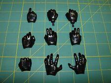 Hot Toys MMS279 Darth Vader Hand Set Star Wars Episode IV A New Hope