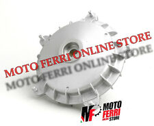 TAMBURO FRENO POSTERIORE 27 MM VESPA 125 GT GTR TS - 150 SPRINT - 180 200 RALLY