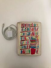 Barnes & Noble Nook 1st Edition 2GB, Wi-Fi, 6in - White