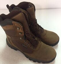 014141e0596 Field & Stream Hiking, Trail Solid Boots for Men for sale | eBay