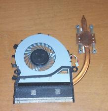 Sony VAIO Fit 14 - fan and heat sink - laptop parts - 3VHK8TMN010