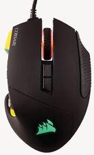Corsair Optical Computer Mice, Trackballs & Touchpads