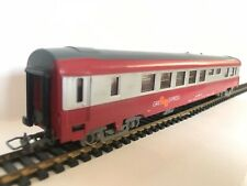 Wagon restaurant Grill Express - Jouef 5482train SNCF • Brawa Marklin Piko EAD