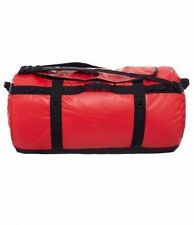 The North Face Over 100L Travel Holdalls & Duffle Bags