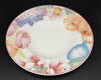 Villeroy & Boch Corolla: Suppenteller / tiefer Teller - ca 24 cm
