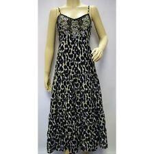 Monsoon Animal Print Sleeveless Dresses for Women