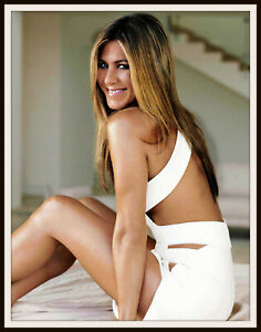 JENNIFER ANISTON * MURDER MYSTERY * CELEBRITY ITEM WARDROBE  + COA