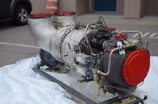 Turbine Complete Aviation Engines for sale | eBay