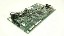 Intermec PD41 PD42 Main Logic Board Thermal Label Printer 1-971161-002 OEM