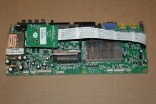 LCD TV MAIN BOARD CV109H V3.9 LC470WUN-SBA1 FOR BAIRD CN48BAIR