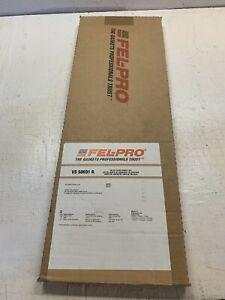 Valve Cover Gasket Set Fel-Pro VS50691R - FREE SHIPPING