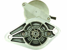 Fits 1994-1997 Toyota Celica Starter Remy 33744XQ 1995 1996 1.8L 4 Cyl 7AFE