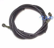 Hammerhead go kart 150 250 Ss Gt Twister Carter Rear Hydraulic Brake Hose