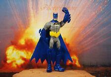DC Comic Universe Justice League Batman Dark Knight Figure Toy Model K1320 B