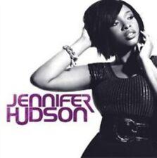 Jennifer Hudson - 15 Track CD