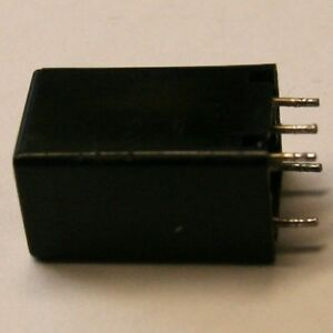 Sony STR-V55 STRV55 Variable RF Coil 231-729-11