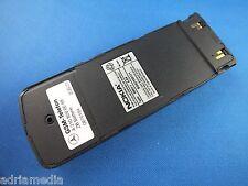 Original Mercedes Nokia Akku A2108280088 BMH-1 3110 6.0V NHE-8 Battery wie Neu