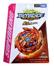 TAKARA TOMY Beyblade B-159 Booster Super Hyperion.Xc 1A Japan import NEW