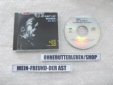 CD Jazz Art Blakey Jazz Messengers - Blues March (6 Song) A JAZZ HOUR WITH