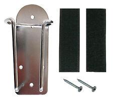 Common Wealth Universal Clipper Trimmer Holder 3-Pack Organizer Barber Kayline