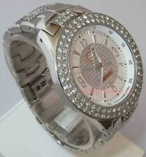 Mark Ecko King Watch E16533G1 AUTHENTIC WATCH 100% GUARANTEE