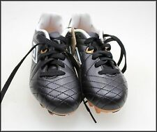 UMBRO SPECIALI SMALL BOYS FOOTBALL BOOTS SIZE 4 NEW