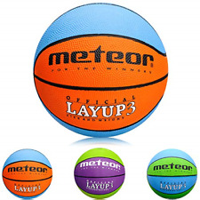 New listing Basketball Size 3 Layup Children Kids Youth Mini Basket ball � Size 3 Ideal For