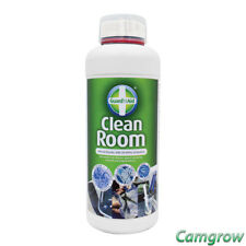 Guard'n'Aid - Clean Room 1L Healthy Growing Environment Hydroponics