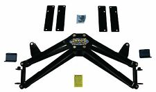 "Jake's Yamaha Golf Cart 7"" Double A-Arm Lift Kit fits G2/G9 Gas & Electric"