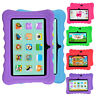 """XGODY T702 7"""" Android 8.1 WiFi Tablet PC Bluetooth 16GB Cuatro-núcleos For Kids"""